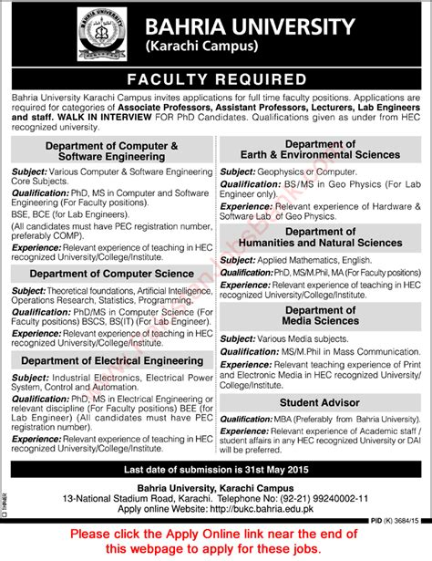 Teaching Faculty Jobs In Bahria University Karachi Campus. Audience Polling Systems Ho6 Insurance Policy. What Makes A Good Financial Planner. Residential Solar Panels Maryland. Government Grants For Car Repair. Refinance Rates Michigan Banana Vodka Recipes. Healthcare Business Analyst San Jose Mover. Trilogy Engagement Ring Travel Packages India. Starting A Business Website For Free