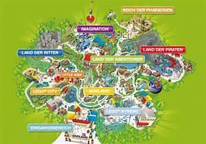Legoland Berlin Gutschein : heide park gutscheine 2016 ~ Orissabook.com Haus und Dekorationen
