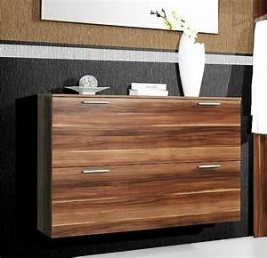 Meuble à Chaussures Design : le meuble chaussure 20 id es de meubles design ~ Teatrodelosmanantiales.com Idées de Décoration