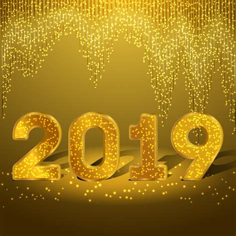 Happy New Years Images Happy New Year 2019 Images Hd New Year 2019 Images