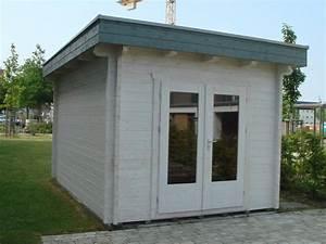 Gartenhaus Nach Maß Konfigurator : gartenhaus nach mass ger tehaus und gartenh user ~ Markanthonyermac.com Haus und Dekorationen