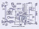 1975 Chevy Wiring Diagram Of Car