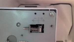 Frigidiare Refrigerator No Ice Refrigerator Frigidaire
