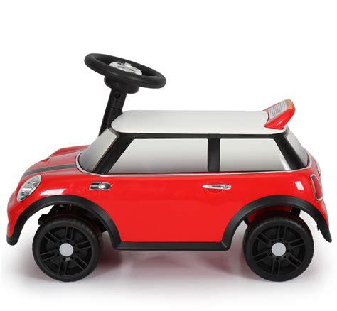 ride on car 23092 mini cooper ride on car ride on car