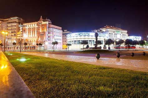 grande hotel da povoa povoa de varzim portugal bookingcom