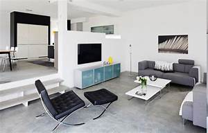 entrancing studio apartments interior spaces comely With modern studio apartment design layouts