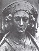 Margaret of France, Queen of England - Wikipedia