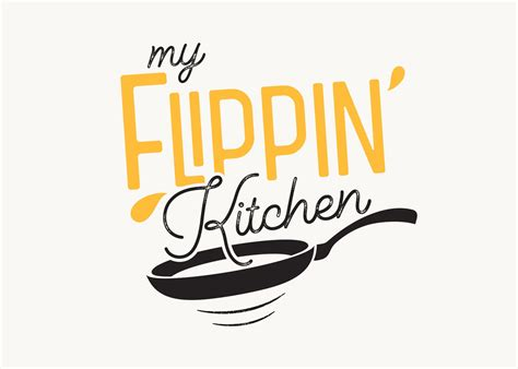 concept kitchen design logo