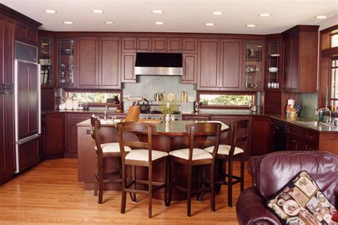 Light Cherry Cabinets Kitchen Pictures. Modern Japanese Kitchen. Country Galley Kitchen. Stylish Modern Kitchens. Kitchen Organization Pots And Pans. Country Kitchen Riverhead. Rachael Ray Kitchen Accessories. Red Kitchen Ornaments. Black And Red Kitchen Rugs