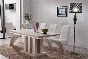 HD Wallpapers Dining Room Chairs For Sale Winnipeg