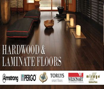 Mannington Flooring Distributors In New Jersey by You Need To Everything About Mannington Carpet Flooring