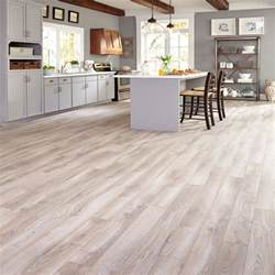 laminate and vinyl flooring in your home america 39 s home place