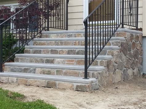precast cement steps 13 best images about steps on 1624