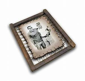 gift for best friend custom gay couples portrait by With wedding gifts for gay male couples