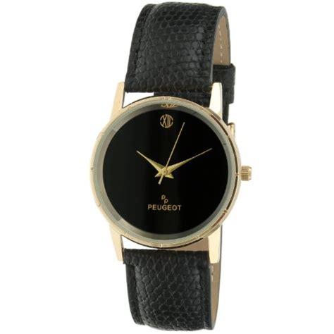 peugot watches review iknowwatchescom