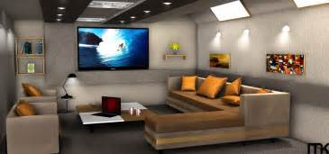 livingroom theaters the living room theater modern house