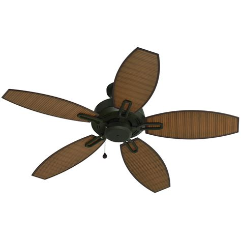 ceiling fan wire colors pixball