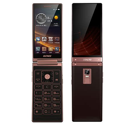 gionee  launch date  india gionee  price