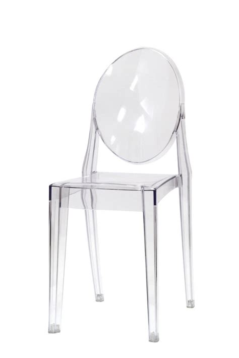 5 best clear chair combination of and comfort