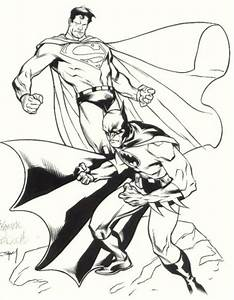 printable-batman-vs-superman-coloring-pages-for-kids