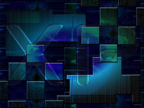 Windows Blue Wallpaper 3d Wallpaper Nature Wallpaper