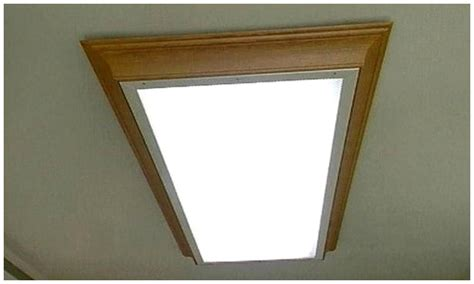 replacing ceiling light fixture 13 fresh gallery of replace fluorescent light fixture in