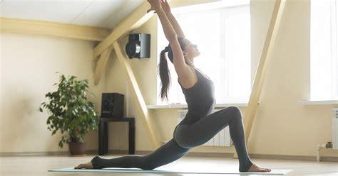 rid  hip dips  exercises   work
