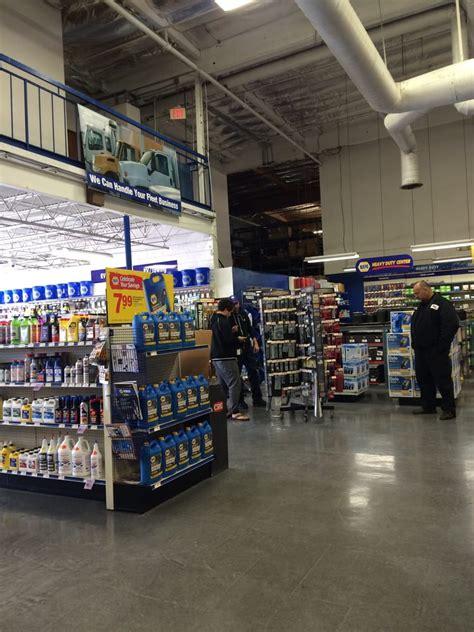 Kitchenaid Parts San Diego by Napa Auto Parts 49 Reviews Auto Parts Supplies