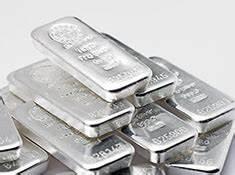Passende Farbe Zu Silber : silber eigenschaften und verwendung dormando ~ Bigdaddyawards.com Haus und Dekorationen