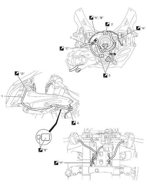 Polaris Winch Parts Diagram Engine Wiring