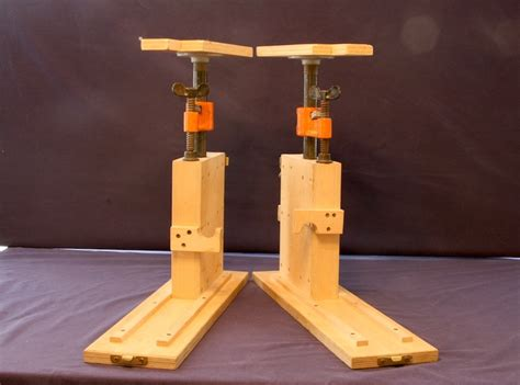 home depot rent cabinet lifters canadian