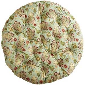 1000 images about papasan cushions on pinterest