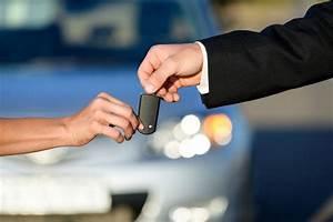 Voiture En Location : bien choisir sa voiture de location pour des vacances r ussies ~ Medecine-chirurgie-esthetiques.com Avis de Voitures