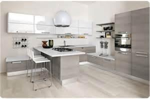 Pavimento cucina ispirazioni e tendenze consigli