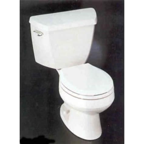 kohler k 3521 wellworth northline water guard toilet parts
