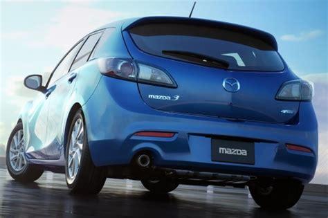 Used 2012 Mazda 3 Hatchback Pricing