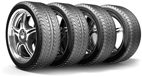 Tire Repair And Sales Business For Sale