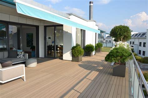esthec terrace in zurich esthec archello