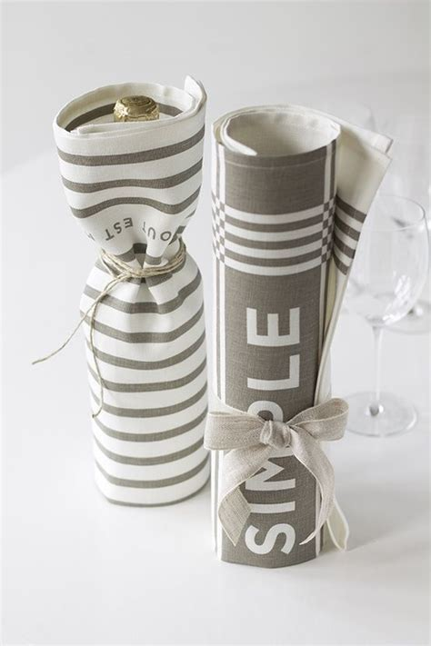 Kitchen Tea Gift Wrapping Ideas by 86 Best Kitchen Tea Ideas Gifts Images On