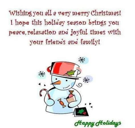 happy holidays quotes wishesgreeting