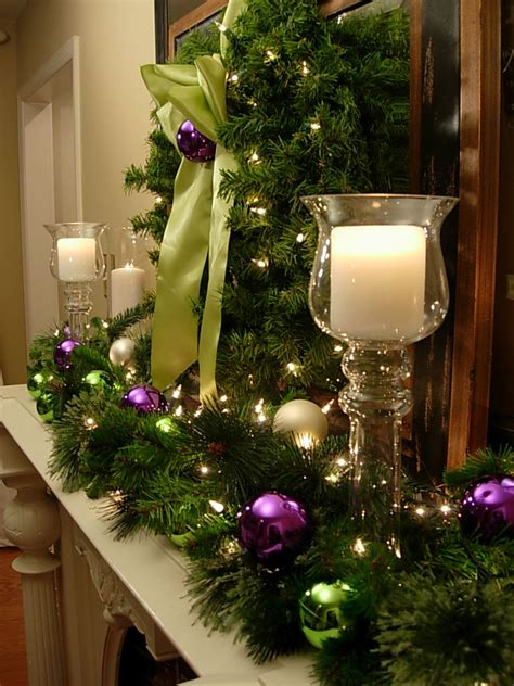 home interiors and gifts candles interior design ideas on ways to decorate for