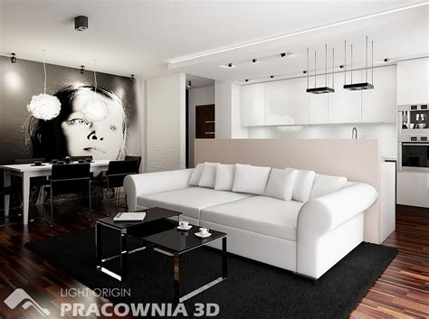 Cute And Groovy Small Space Apartment Designs. Knf Lovely Living Room Escape Walkthrough. Sale Living Room Furniture. Images Of Gray And White Living Rooms. Types Of Living Room Windows
