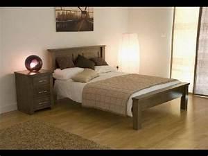 Deco Chambre Zen : la chambre zen une chambre con ue pour bien dormir ~ Melissatoandfro.com Idées de Décoration
