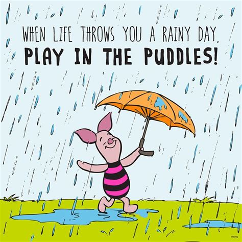 positive quotes piglet winnie  pooh quotes quotess