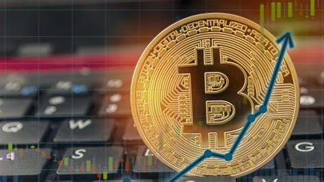 There are many bullish bitcoin price predictions for 2021 which range from $31,000 to $100,000. Bitcoin Price To $318,500 By October 2021 - Cryptheory