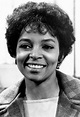 Pioneering Actress and Activist Ruby Dee Dies at 91 | TV Guide