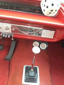 Purchase Used 1963 Chevrolet Chevy Impala Ss Automatic