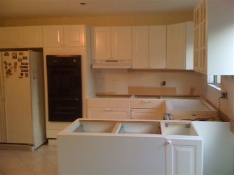 how to build kitchen cabinets step by step how to build a storage cabinet cabinet construction