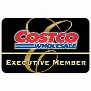 Gold Star Executive Membership New Member