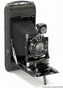 Kodak Eastman  Autographic Special No 2c Price Guide